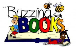 Buzzing With Books
