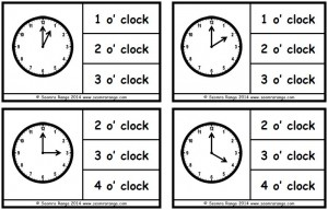 Make An Analog Alarm Clock besides Tracing Line Forest Animals besides A A D A Caa B A A F D A C together with Img also Daily Routines Worksheet With Video Mr Bean Video Movie Activities. on first grade clock worksheets