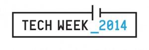 Tech Week 2014