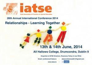 IATSE Conference