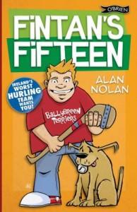 Fintan's Fifteen