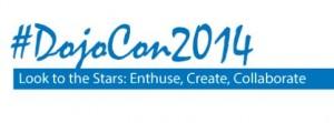 DojoCon 2014