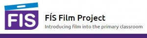 FÍS Film Project