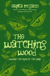 the_watching_wood