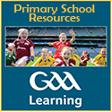 GAA Learning
