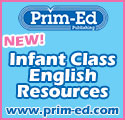Prim-Ed Infant Resources