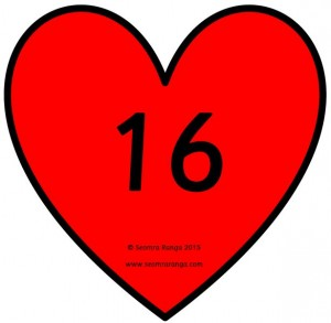 heart_numbers_1_to_20