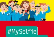 Myselfie and the Wider World