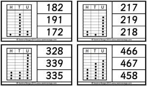 Peg Notation Boards 02