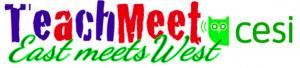teachmeet_east_west