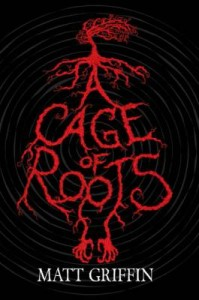 Book Review: A Cage of Roots