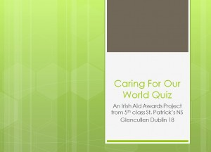caring_for_our_world_quiz