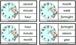 peg_the_shortest_time