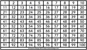 100_square