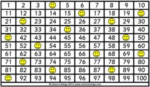 100_square_pattern_01