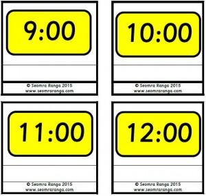 clocks_03