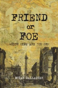 friend_or_foe