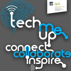 Tech Me Up Workshops