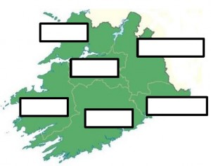 munster_counties_matching