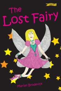 the_lost_fairy