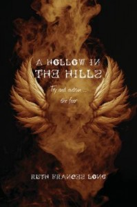hollow_in_the_hills