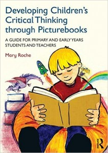 mary_roche_book