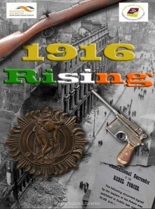 Guest Post: 1916 Rising Schools' Pack
