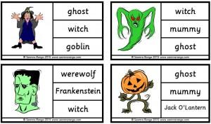 peg_halloween_characters