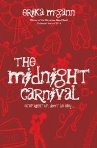 midnight_carnival