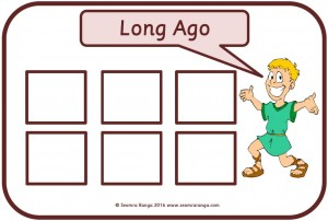 long_ago_today_sorting_01