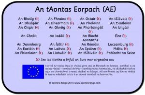 an_taontas_eorpach