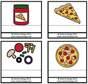 pizza_vocabulary