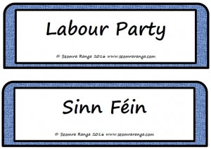 political_parties_2016