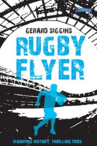rugby_flyer