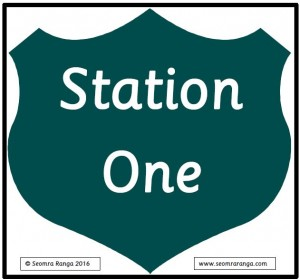station_signs