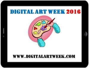 digital_art_week