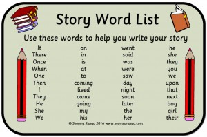 story_word_list