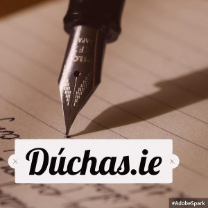 Dúchas.ie Website