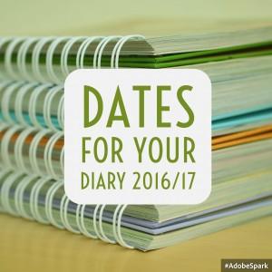 diary_dates_2016_17