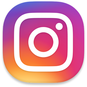 Instagram for Your Class or School
