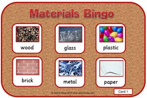materials_bingo
