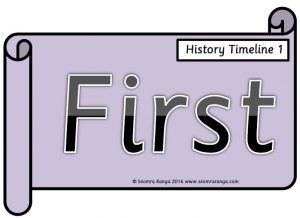 history_timelines