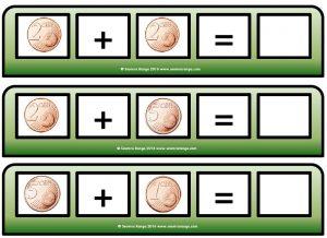Money Sentences 01