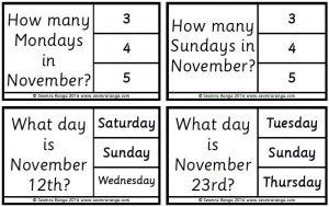 peg_calendar_02