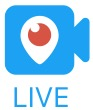 Live Streaming on Twitter