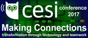 CESI Conference Revisited