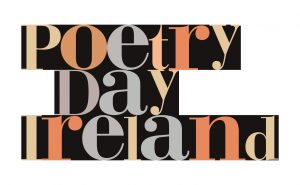Poetry Day Ireland