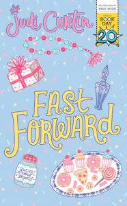 Book Review: Fast Forward