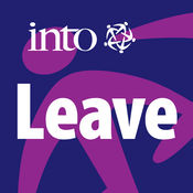 INTO Leave App