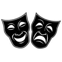 New Drama Resources